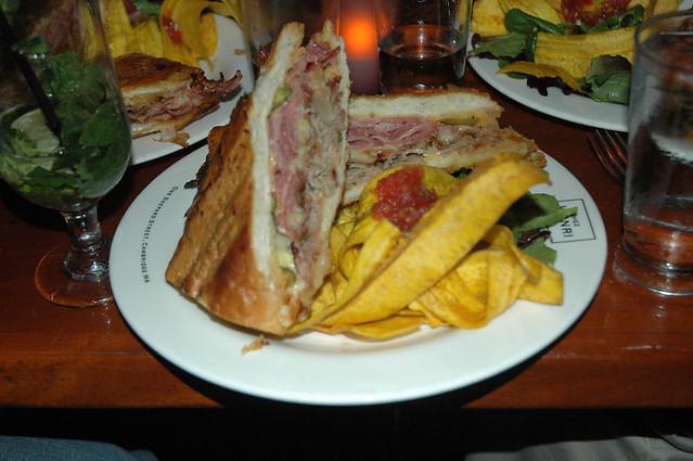 Best Cuban Food Near Orlando