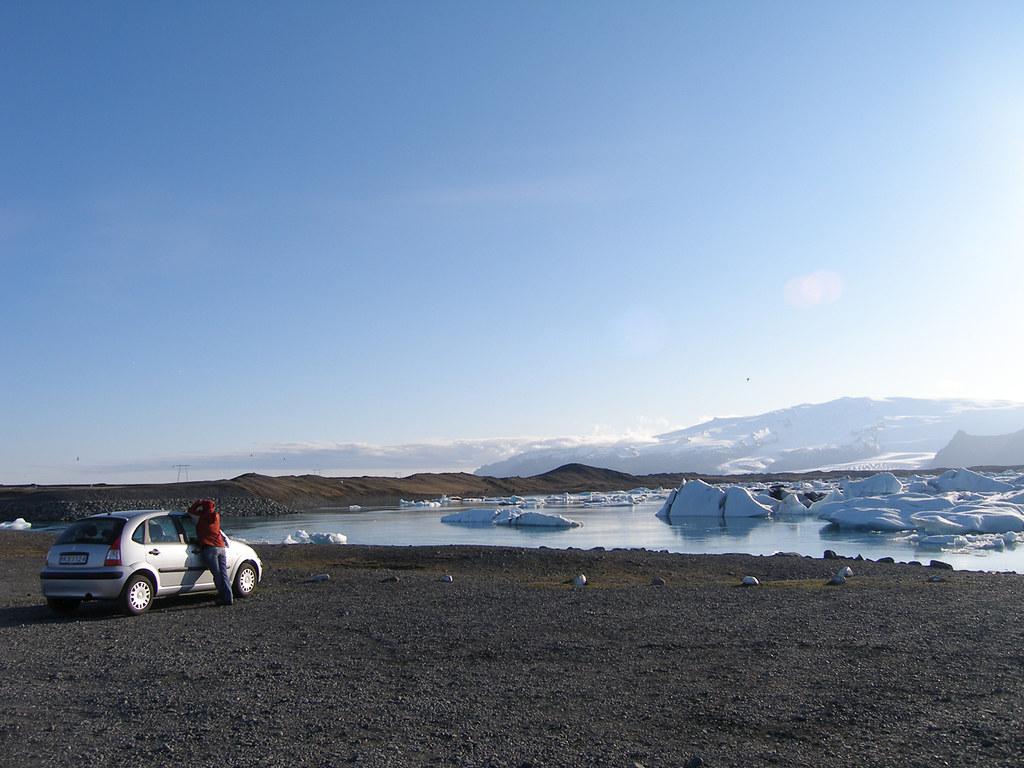 Iceland056