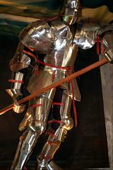 iron man(0.0), machine(0.0), mecha(0.0), armour(1.0), robot(1.0),