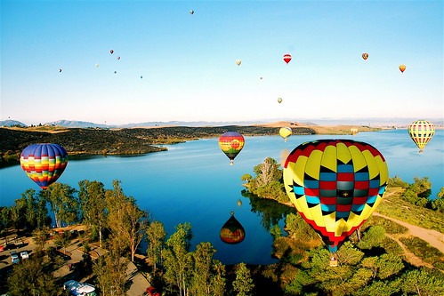 california county travel sky lake hot reflection festival photography dawn san riverside wine sandiego air balloon diego collection explore getty hotairballoon skinner top20 temecula tranquil ballooning nikonstunninggallery tvbwf ms4jah