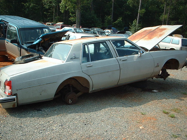 1980 Oldsmobile Delta 88 Royale Brougham - a photo on ...1980 Oldsmobile Delta 88 Royale Brougham