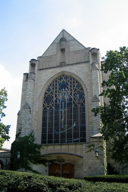 University Of Chapel Hill Tours