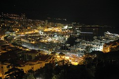 Montecarlo 2 - by night