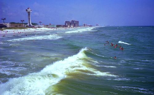 vacation beach florida panamacitybeach panamacity kocojim