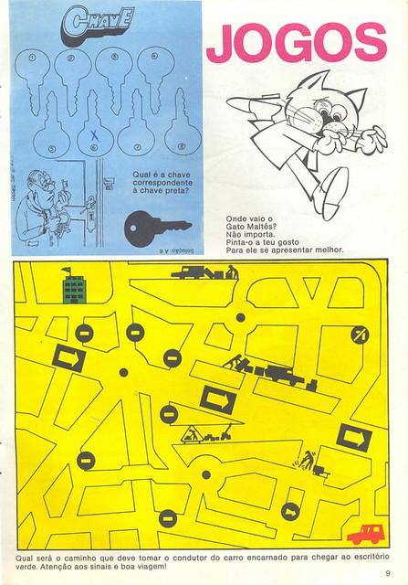 Fungagá, 29-3-1977 - 8