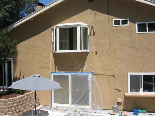 Home Improvement 002