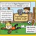 KidsCup_003.jpg