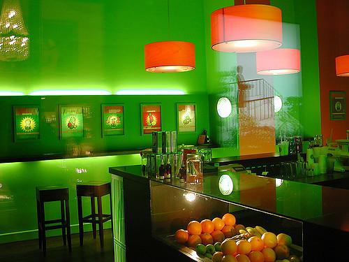 berlin mitte bars