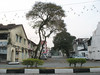 Taiping 0607: Taiping town #2 by Kenneth Kiffer