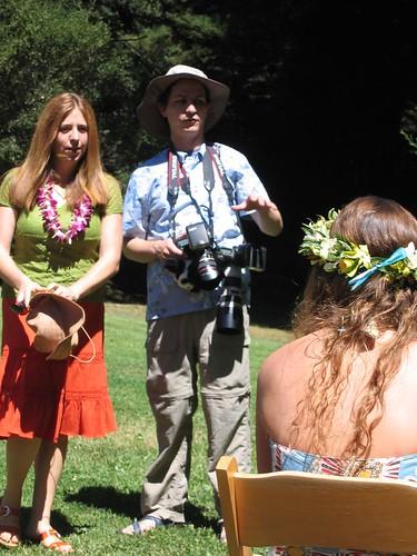 la honda, california, skylonda, wedding, al… IMG_1187