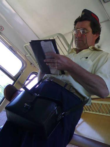 hungary train tickets