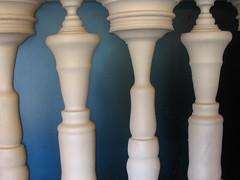 vase(0.0), mannequin(0.0), column(0.0), lighting(0.0), toy(0.0), baluster(1.0),