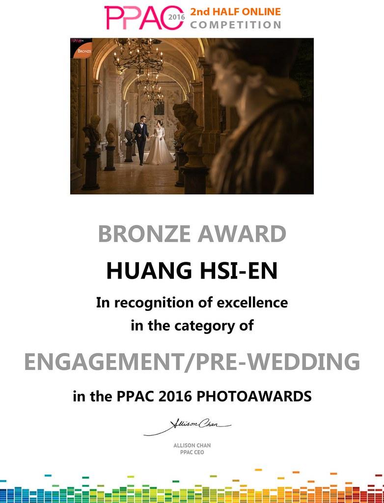 2016PPAC2nd獲獎-海外婚紗婚禮紀錄兒童寫真全家福-01.jpg