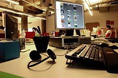 room, interior design, design, office,