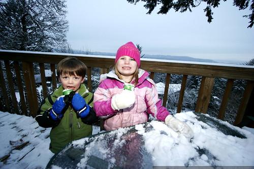 snow cone kids    MG 9203