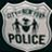 the NYPD group icon