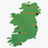the Beautiful Ireland group icon
