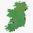 the Beautiful Ireland group icon