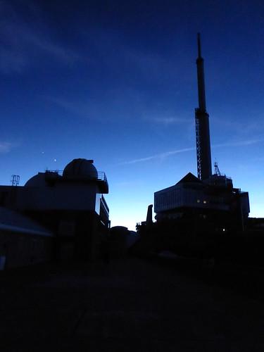 Pic du Midi de Bigorre 137