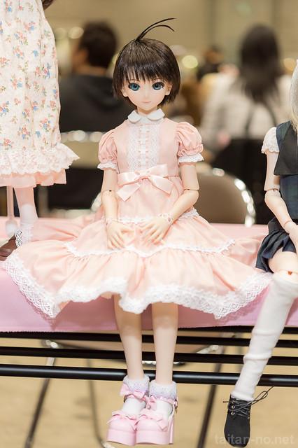 DollsParty33-お茶会-DSC_2704