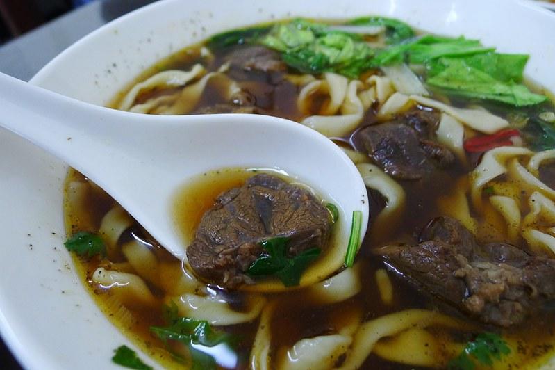 2紅燒牛肉麵 (3)