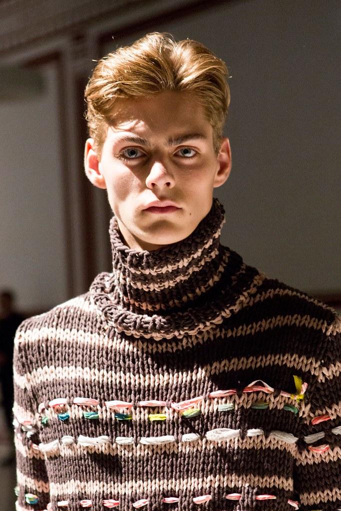 SS16 Milan Etro131_Mats Van Snippenberg(fashionising.com)