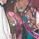 Sassy Prom 10th Anniv 194