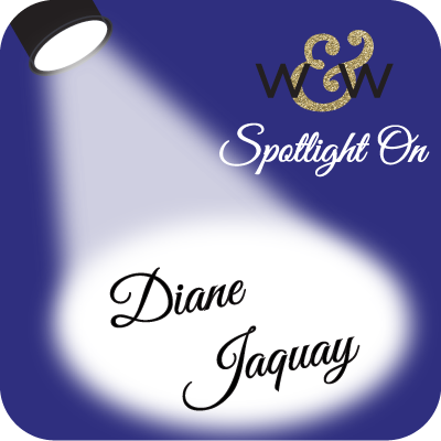 spotlight-diane-jaquay