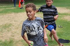 Summer Camp Junior 1 (13 of 81)