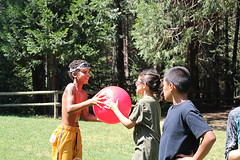 Summer Camp Junior 1 (17 of 164)
