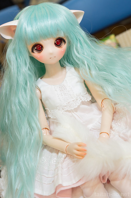 DollShow-SUMMER SPECIAL5071-DSC_5069