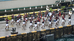 20150606_7606 Royal Fiji Police Band