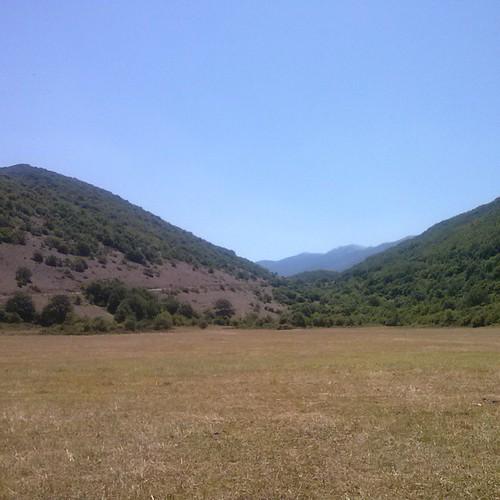 #another #valley #valle #damplero #marsica #meraviglioso #scenario di #vita al mondo #marsica