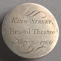 Bristol_Theatre_token_front