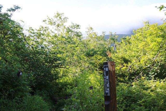 2014-07-21_01693_北海道登山旅行.jpg