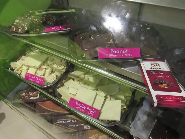 Chocolate-Sandwich-Ashok-Nagar-Chennai-2-r