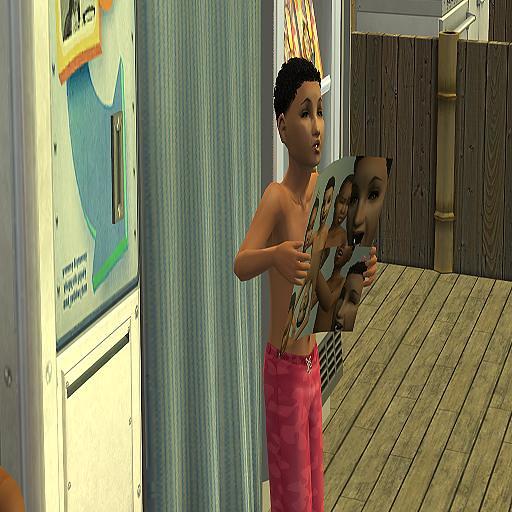 Sims2EP9 2015-07-24 18-38-19-03