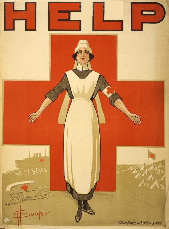 cartel-cruz-roja-1-guerra-mundial16