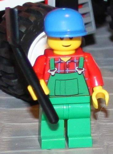 7634_LEGO_City_Tracteur_05