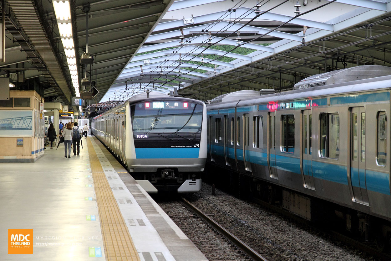 MDC-Japan2015-655