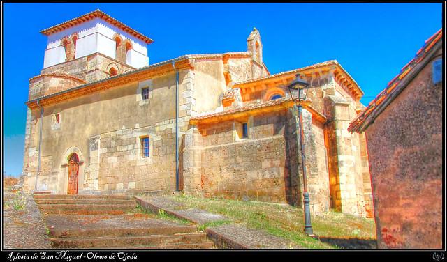 2015_07_28_VI_Ruta_Románico _Norte_057