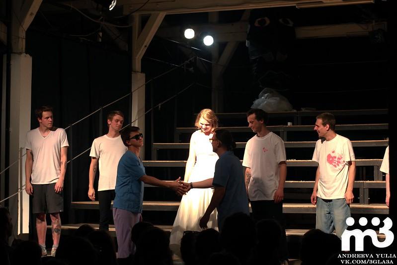 2015-07-21_PRAVDA (101)