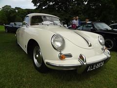 porsche 356/1(0.0), automobile(1.0), automotive exterior(1.0), vehicle(1.0), automotive design(1.0), porsche 356(1.0), porsche(1.0), subcompact car(1.0), city car(1.0), antique car(1.0), classic car(1.0), land vehicle(1.0), sports car(1.0),