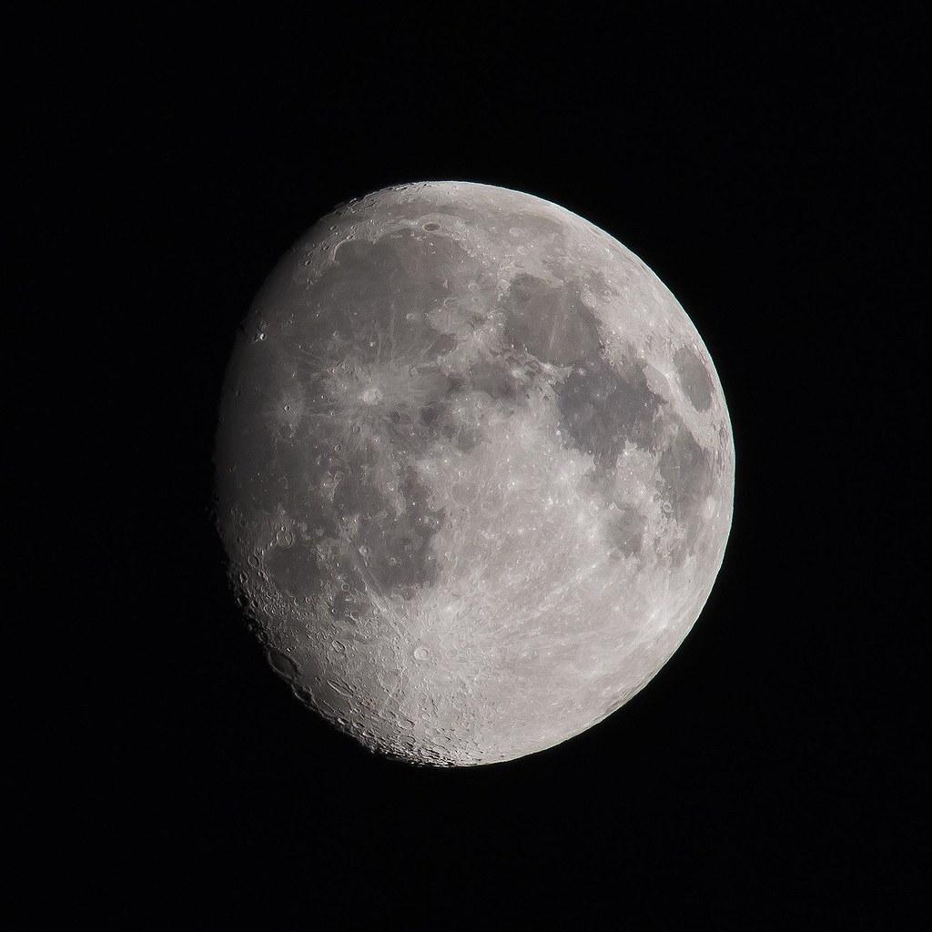 2015.07.28 Moon - D3100