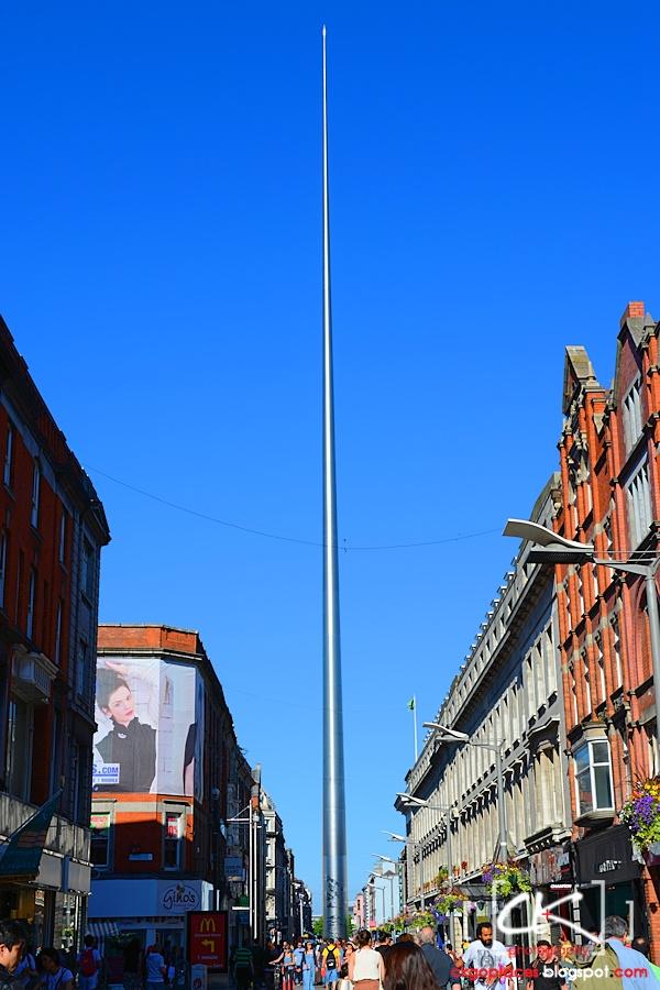 Ireland_188