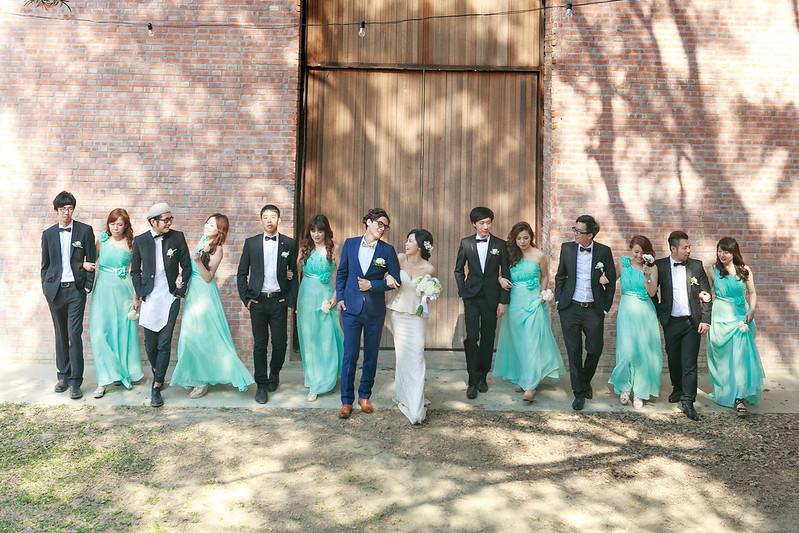 顏氏牧場,後院婚禮,極光婚紗,海外婚紗,京都婚紗,海外婚禮,草地婚禮,戶外婚禮,旋轉木馬,婚攝CASA_0047