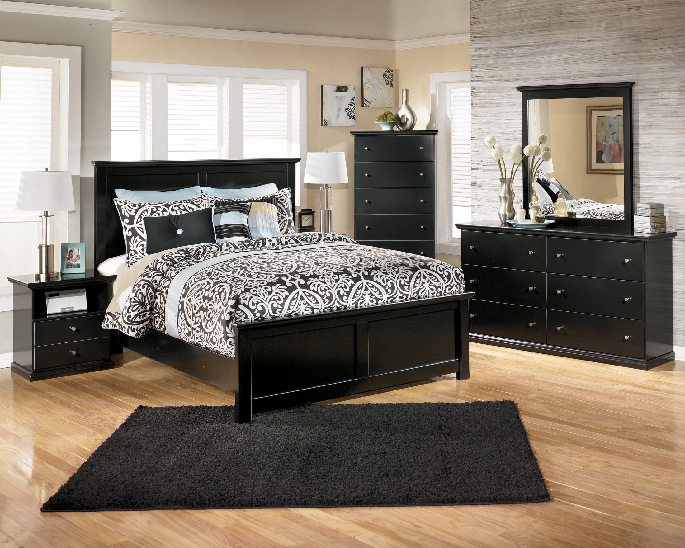 american furniture bedroom sets. American Furniture Bedroom Sets Amazing Ideas A1houstoncom  dact us