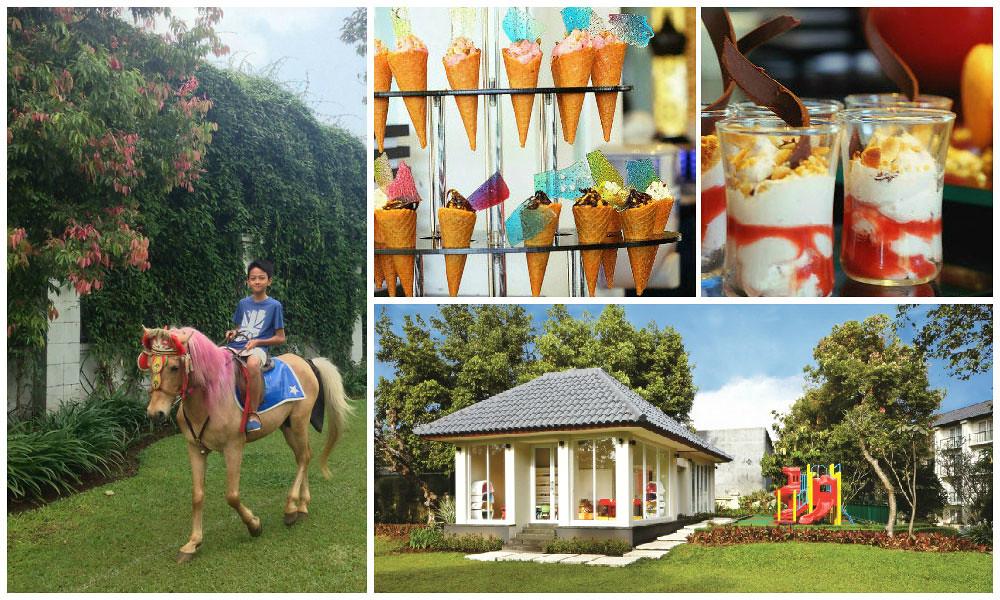 5-horse-riding-ice-cream-via-theswankytraveler