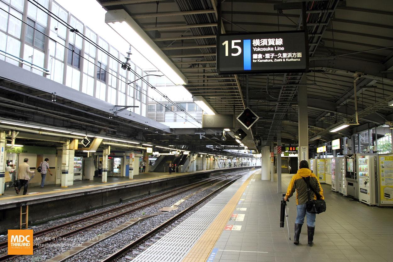 MDC-Japan2015-595