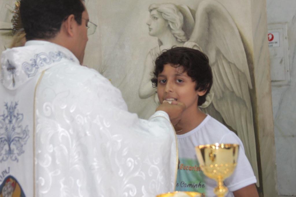 Eucaristia (788)
